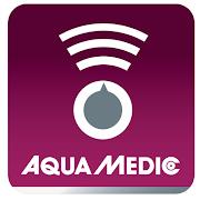 Aqua Medic spectrus 20